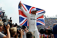Lewis Hamilton has been named in the 'Paradise Papers' regarding the purchase of his Bombardier Challenger 605 private jet.<br /> Here pictured winning his fourth Formula One World Championship title on 29th October at Circuit Hermanos Rodriguez, Mexico City<br /> Picture by EXPA Pictures/Focus Images Ltd 07814482222<br /> 06/11/2017<br /> *** UK &amp; IRELAND ONLY ***<br /> <br /> EXPA-EIB-171030-0144.jpg