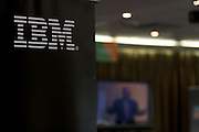 IBM African Innovation Centre Opening