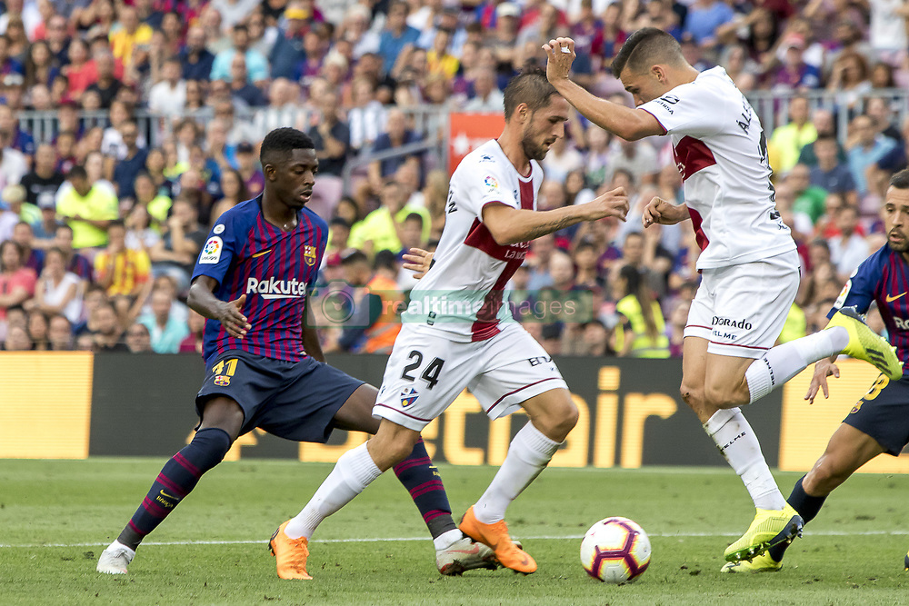 صور مباراة : برشلونة - هويسكا 8-2 ( 02-09-2018 )  20180902-zaa-n230-474