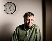 Gates_Bill_2008-06