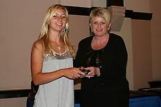 2011 Tennis Championship