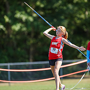 Images from the USATF Junior Olympics 2014 Mt. Pleasant Track Club Mt. Pleasant Track and Field Meet at Park West in Mt Pleasant, SC.
