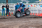 2009 Arizona ATV Outlaw Trail-Rodeo-Obstacle Course