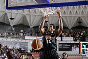 DESCRIZIONE : Roma Lega serie A 2013/14 Acea Virtus Roma Pasta Reggia Caserta<br /> GIOCATORE : Jeff Brooks<br /> CATEGORIA : Schiacciata<br /> SQUADRA : Pasta Reggia Caserta<br /> EVENTO : Campionato Lega Serie A 2013-2014<br /> GARA : Acea Virtus Roma Pasta Reggia Caserta<br /> DATA : 23/02/2014<br /> SPORT : Pallacanestro<br /> AUTORE : Agenzia Ciamillo-Castoria/GiulioCiamillo<br /> Galleria : Lega Seria A 2013-2014<br /> Fotonotizia : Roma Lega serie A 2013/14 Acea Virtus Roma Pasta Reggia Caserta<br /> Predefinita :