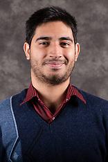Anas Saeed