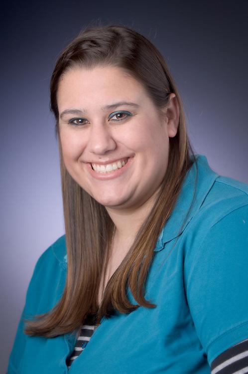 18579Faces of Pride:  Jenna Hazelton