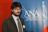 20160402 - IV Congresso Nazionale Ana