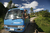 photography for feejee experience hop on hop off bus adventures fiji tourism and travel photos fiji
