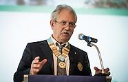 Gouverneurs 2016