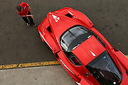 Ferrari Racing days- Sydney