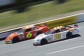 15.06.06 - Penn State at Poconos Raceway