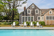 221 Mecox Rd, Water Mill, NY, Long Island