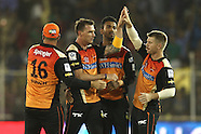 Pepsi IPL 2014 M30 - Rajasthan Royals v Sunrisers Hyderabad