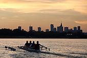 20160926 Rowing WTW @ Warsaw