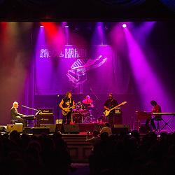 Carl Palmer & Procol Harum