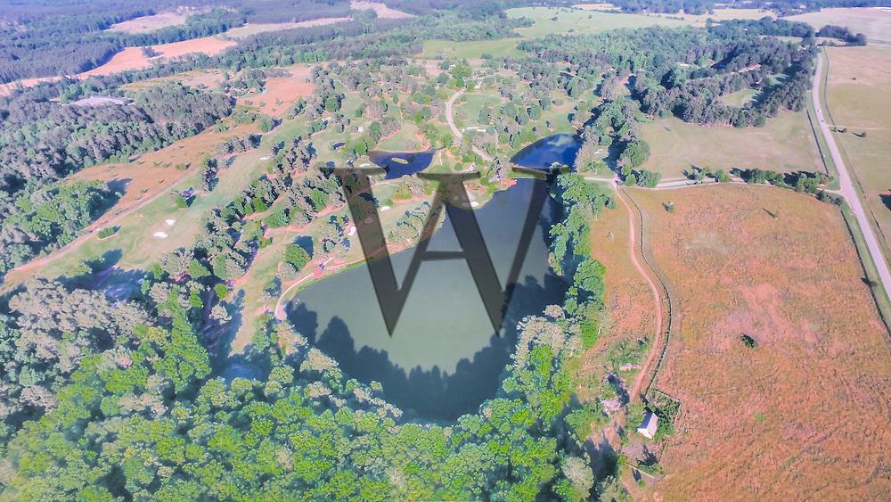 Beaver Dam Farm