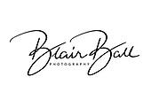 Blair Ball Photo Logo's