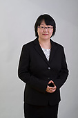 Emily Zhang