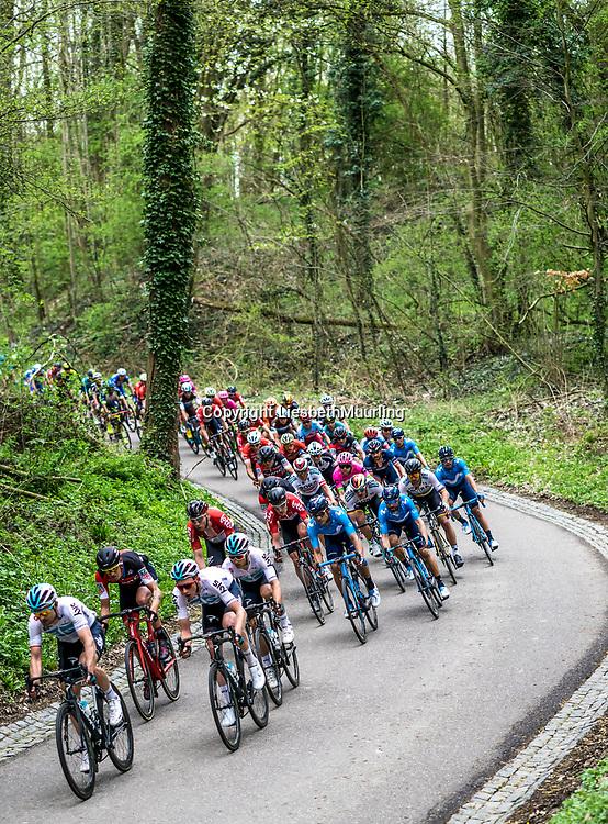 Amstel Gold Race 2018