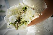 Maya & Tommy Wedding 8-27-11