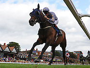 Chester Races 160814
