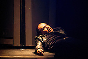 Hamlet de los Andes by Teatro de los Andes is part of CASA Latin American Theatre Festival 2013 at the Barbican, London.