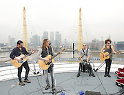 Thirty Seconds to Mars<br />