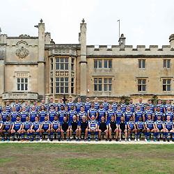 Bath Rugby