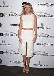 CULVER CITY, CA - MAY 6:  Gwyneth Paltrow at UCLA Mattel Children's Hospital's Kaleidoscope 5 at 3Labs on May 6, 2017 in Culver City, California. (Photo by Scott Kirkland/PictureGroup) *** Please Use Credit from Credit Field ***