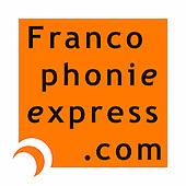 - FrancophonieExpres LOGO
