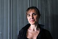 ANNA MELDOLESI