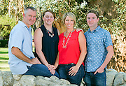 Family Portraits Redlands California