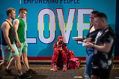 2019_08_26_Manchester_Pride_Revellers_JGO