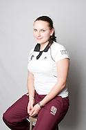 January 30, 2009: OC Tennis Individuals