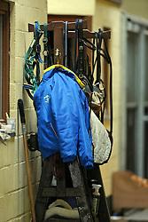 Reportage Stal Cleeren<br /> Herk de Stad 2008<br /> Photo © Hippo Foto