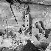 Beautiful Photographic Images of Ancient Pueblo Dwellings (Anasazi Ruins) for sale