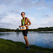 Images from the 2019 CCPRC Youth Triathlon at James Island County Park in Charleston, SC