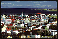 01: WHALE WATCH ANDENES TOWN