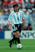 MATIAS ALMEYDA.ARGENTINA.14/06/1998.DJ32B32AC