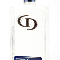 Tequila Gran Dovejo Blanco -- Image originally appeared in the Tequila Matchmaker: http://tequilamatchmaker.com