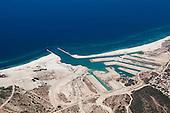 Cabo Riviera aerials_19.03.13