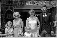 150704 MARIAGE MARIE