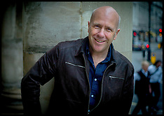 OCT 15 2014 Richard Flanagan wins  Man Booker Prize for wartime love story