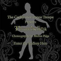 2012 (CJDT) Thumbelina