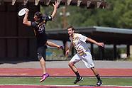 2014/04/20 - Salt Lake Lions @ San Jose Spiders