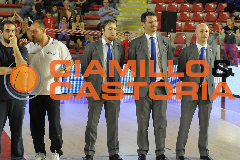 DESCRIZIONE : Roma Lega Basket A 2011-12  Acea Virtus Roma Novipiu Casale Monferrato<br /> GIOCATORE : Marco Martelli<br /> CATEGORIA : ritratto<br /> SQUADRA : Novipiu Casale Monferrato<br /> EVENTO : Campionato Lega A 2011-2012 <br /> GARA : Acea Virtus Roma Novipiu Casale Monferrato<br /> DATA : 29/04/2012<br /> SPORT : Pallacanestro  <br /> AUTORE : Agenzia Ciamillo-Castoria/ GiulioCiamillo<br /> Galleria : Lega Basket A 2011-2012  <br /> Fotonotizia : Roma Lega Basket A 2011-12 Acea Virtus Roma Novipiu Casale Monferrato <br /> Predefinita :