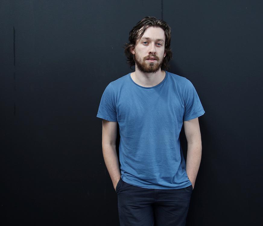 Director Simon Stone - Sydney Morning Herald