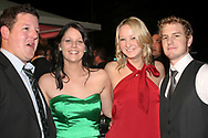 New Zealand, 2009.<br /> <br /> MANDATORY CREDIT &copy;ALPHAPIX/John Cowpland.<br /> <br /> www.alphapix.co.nz<br /> info@alphapix.co.nz<br /> phone: 0272 533464