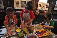 yac-thanksgiving week art camp