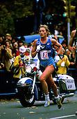 02-Marathon